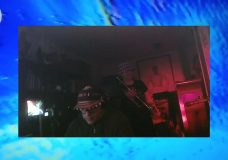 Tsunami Bass – 04 May 2021