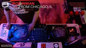 Jace Inman – 05 Jun 2021