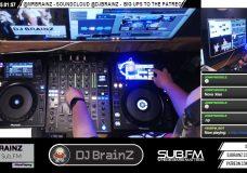 Brainz – 25 Sep 2021