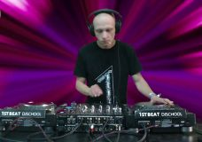 Omul Spin – 21 Sep 2021